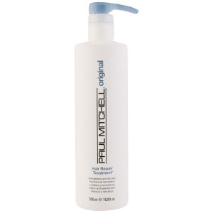 Paul Mitchell Hair Repair Treatment (500ml)
