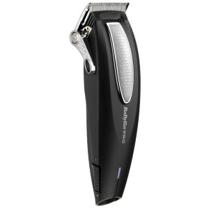 BaByliss PRO v 刀片锂离子理发器