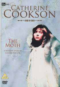 Catherine Cookson: The Moth