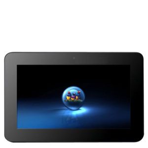 ViewSonic ViewPad 10S 3G 16 GB Android 2.2 - 10.1 Inch - Black - Grade A Refurb