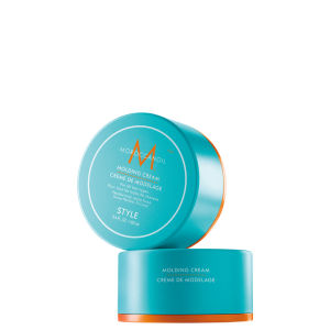 Moroccanoil Molding Cream – 100 ml