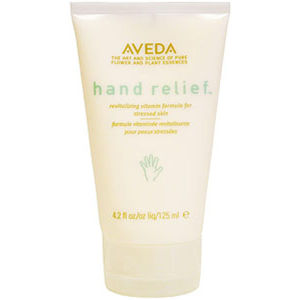 Aveda Hand Relief (125 ml)