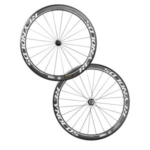 Reynolds Forty Six Tubular Wheelset