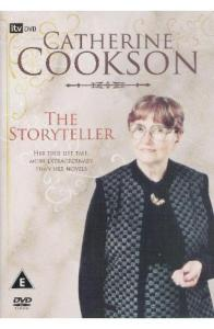 Catherine Cookson - The Story Teller