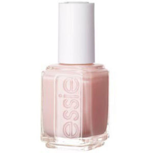 Essie Hi Maintenance Nail Polish