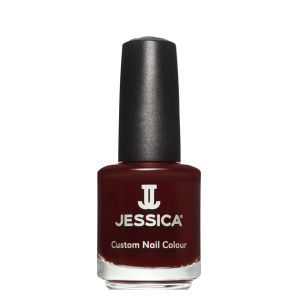 Jessica Custom Nail Colour - Street Swagger (14.8ml)