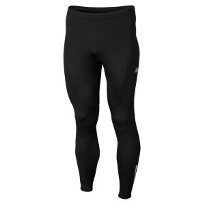 New Balance Men's Impact Running Tight - Black