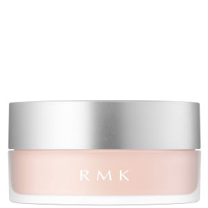 RMK Creamy Polished Base SPF10 N 00 (Translucent) (30g)