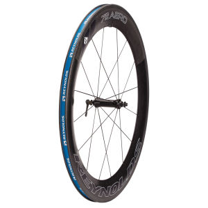 Reynolds 72 Aero Clincher Wheel