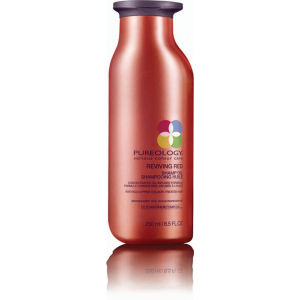 Pureology Reviving Red Shampoo (250ml)