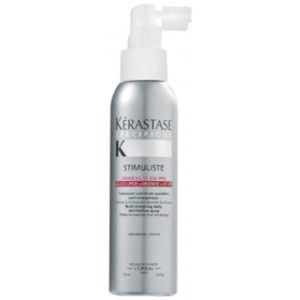 Kérastase Specifique Stimuliste (125ml)