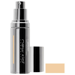 New Cid I-Perfection Colour Adjust Foundation - Vanilla