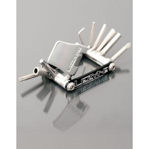 Lezyne V 10 Multi Tool