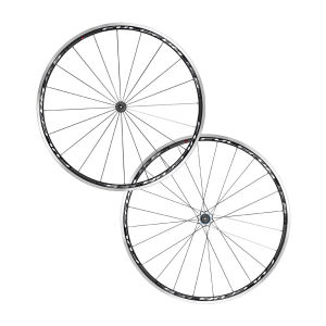 Fulcrum 2013 Racing 5 CX Wheelset
