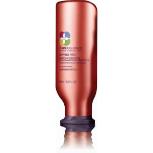 Pureology Reviving Red Conditioner (250ml)