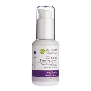 MyChelle G2 Firming Serum