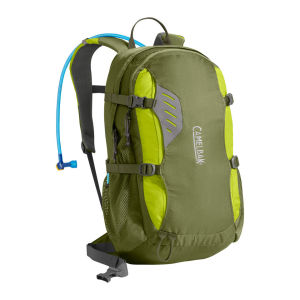 Camelbak Rim Runner 25 Hydration Pack