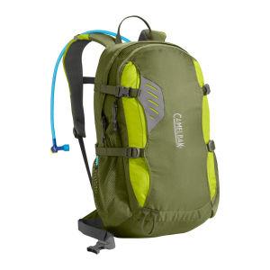 Camelbak Rim Runner 25 Hydration Pack