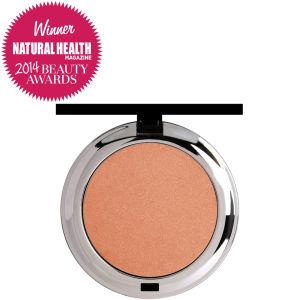 Bellapierre Cosmetics Compact Bronzer Peony