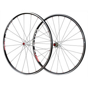 Spada Stiletto Forgiato Wheelset