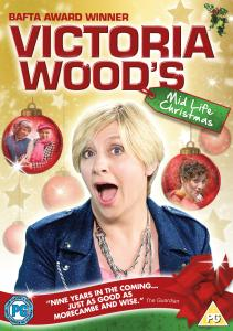 Victoria Wood - Midlife Christmas
