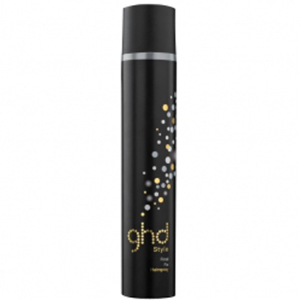 Spray de finition ghd 75ml