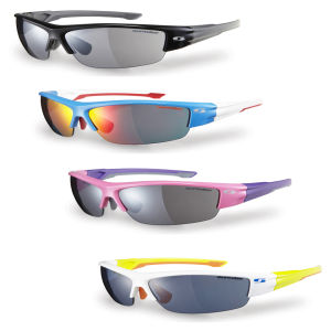 Sunwise Evenlode Sports Sunglasses