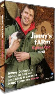 Jimmys Farm