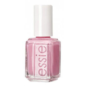 Essie Lovie Dovie Nail Polish