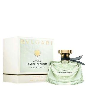 Bvlgari Mon Jasmine Noir L'Eau Exquise Edt (50ml)