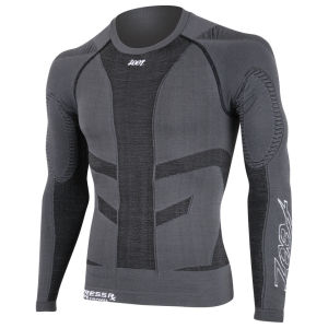 Zoot CompressRx Recovery Long Sleeve Jersey