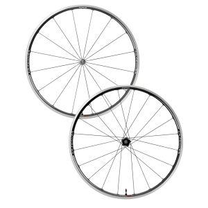 Shimano 6700 Ultegra Grey Wheelset