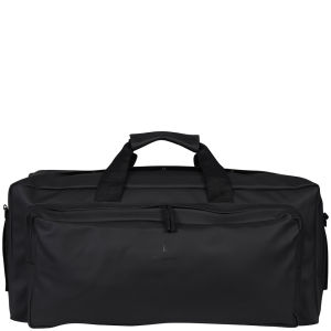 RAINS Large Duffel Bag - Green