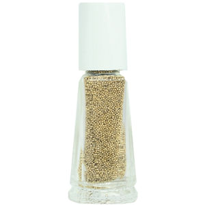 Layla Cosmetics Caviar Effect N.02 (10ml)