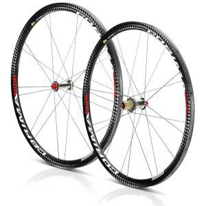 Corima Viva S Tubular Wheel