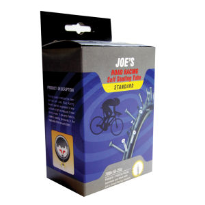 Joe's No Flats Road Racing Sealant 700X18-25