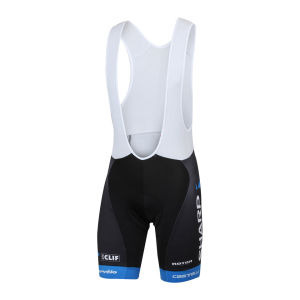 Garmin Sharp Team Men's Bib Shorts - 2013