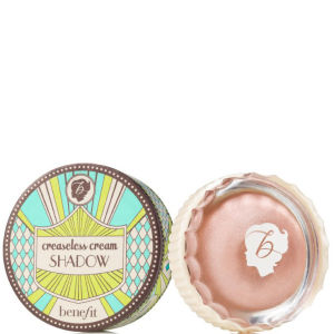 benefit Cream Shadow - Various Shades