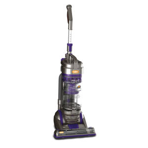 VAX Multi Cyclonic Air Upright Vacuum