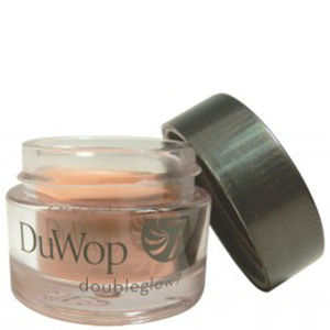 DUWOP DOUBLEGLOW 7 - LUMINOUS FACE BALM (12G)