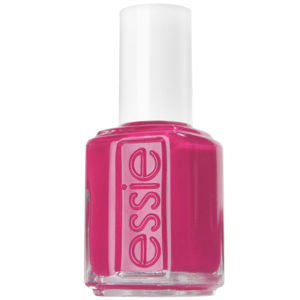 Essie No Boundaries Nail Polish (15ml)