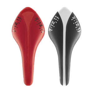 Fizik Arione CX Carbon Bicycle Saddle