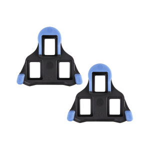 Shimano SPD-SL Replacement Cycling Cleats SH12