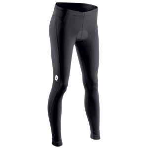 Sugoi Womens MidZero RC Pro Tights - Black