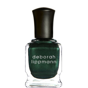 Esmalte de uñas Deborah Lippmann Laughin' to the Bank - Limited Edition (15ml)