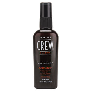 American Crew Alternator Stylingpaste (100ml)
