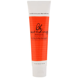 Bumble and bumble Wear and Care Mending Masque (150ml)