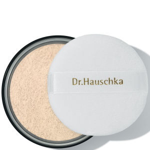 Dr. Hauschka Face Powder Loose (12g)