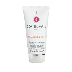 Gatineau Pro-Radiance Anti-Ageing Gommage (75ml)