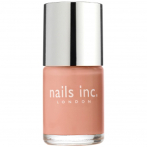 nails inc. Wellington Square Nail Polish (10ml)